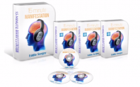 15 Minute Manifestation Review-SHOCKING NEWS!! Read This Before You BUY!!