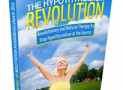 The Hypothyroidism Revolution Review-Does its Legit or Scam? TRUTH!