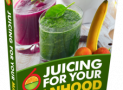 Juicing For Your Manhood Review-its Really Works or Scam? Truth Here!