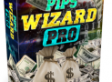 Pips Wizard Pro Review-*SCAM ALERT* User Experience Leaked Here!
