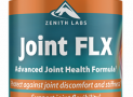 Joint FLX Review-WOW!! SHOCKING TRUTH LEAKED!!