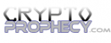 Crypto Prophecy Review-Does It's SCAM Software? Here My Experience!