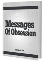 Messages Of Obsession Review-Does It's Really Works? TRUTH HERE!