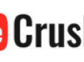 Tube Crusher Review-SCAM ALERT!! READ THIS BEFORE BUY!!