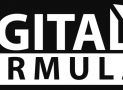 Digital Formula Review-*DO NOT BUY* READ THIS BEFORE YOU BUY!!