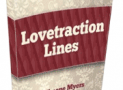 Lovetraction Lines Review-MUST READ!! User Experience Exposed Here!