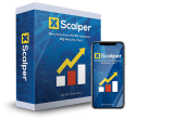 X Scalper Review-SHOCKING NEWS!! USER EXPERIENCE LEAKED!!