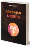Aries Man Secrets Review-Does It's Really Work or Scam? READ NOW!