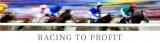 Josh's Racing to Profit Review-UK Horse Racing Members Club!!Tipster
