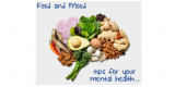 What Type of Foods can Improve Your Mood in Depression Diet?