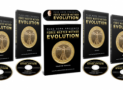 Forex Master Method Evolution Review-*Do Not Buy* TRUTH HERE