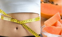 Fruits that will Help You to Lose Weight in Quick Time!