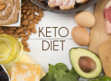 What is Ketogenic Diet and Mention its Pros and Cons?