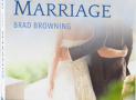 Mend The Marriage Review-Does It's Really Works? TRUTH HERE!