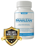 Panalean Supplement Review-This Ingredients Effective? TRUTH HERE!