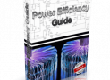 Power Efficiency Guide Review-Does It's Really Works? User Experience!