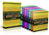 Quantum Manifestation Code Review-Is It Scam? Free PDF Download!