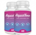 Rapid Tone Review-Does this Supplement Works? Read My Experience!