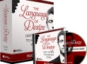 Language Of Desire Review-Does its Really Works? Download Free Pdf!