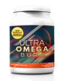 Ultra Omega Burn Review-Does it Really Works? Read My Experience!