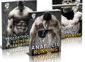 Anabolic Running Review-Does It's Really Work or Scam? READ NOW!