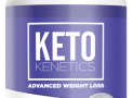 Keto Kinetics Review-Does This Ingredients 100% Natural? Truth Here!