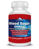 Blood Sugar Shield Review-Any Side Effects? TRUTH HERE!