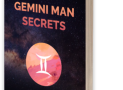 Gemini Man Secrets Review-WOW!! SHOCKING TRUTH EXPOSED!