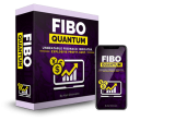 Karl Dittmann's Fibo Quantum Review-*Do Not Buy* TRUTH HERE