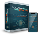 Scalping Detector Review-Does this Indicator Works? TRUTH REVEALED!