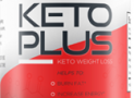 Keto 900 Review-*DO NOT BUY* User Experience Exposed Here!!