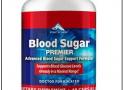 Blood Sugar Premier Review-100% Natural Ingredients Pills!!