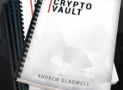 Crypto Vault Review-Wow!!! Shocking Truth!! Exposed Here!!!