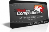 Beat The Competition Review-Does its Really Works or Scam? TRUTH!!!