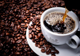 Can Coffee Really Help us Lose Weight in a Healthy Way?