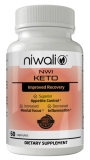 Niwali Keto Review-Any Side Effects? Read My Experience Here!!