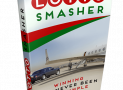 Lottery Smasher Review-Does It's Scam Software? TRUTH EXPOSED!