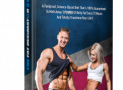 The Fat Decimator System Review-Wow!! SHOCKING TRUTH EXPOSED!
