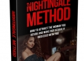 The Nightingale Method Really Work? eBook Shocking Reviews!!
