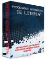 Procesador automático de lotería Revision-¿Este software funciona?