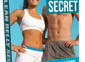Lean Belly Secret Review-Dr Heinrick Guide Is it a Scam or Legit?