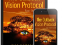 Outback Vision Protocol Review-Does It's Really Works? TRUTH HERE!