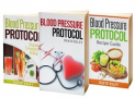 Blood Pressure Protocol Review-Does Really Works or Scam? Truth Here!