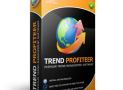 Trend Profiteer Review-Does its a scam Software? Truth Exposed Here!