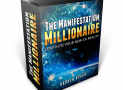 Manifestation Millionaire Review-*WARNING* DO NOT BUY READ THIS!