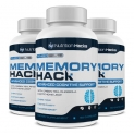 Memory Hack Review-*WARNING* READ THIS BEFORE YOU!!